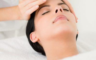 Yintang: o ponto que acalma a mente e outras dicas para dormir melhor