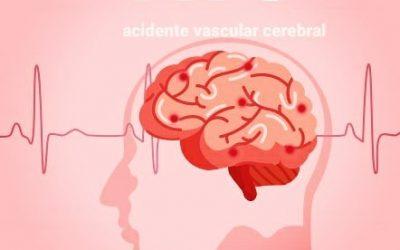 AVC segundo a Medicina Tradicional Chinesa: tratamento e prevenção!